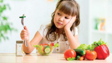 Photo of Okul Çocuklarında Beslenme