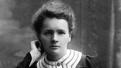 Photo of Bilim Uğruna Ölen Kadın: Maria Curie