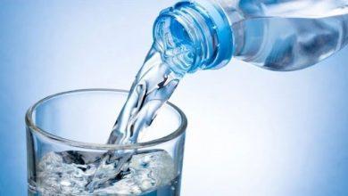 Photo of Su Hakkında Ne Biliyoruz?