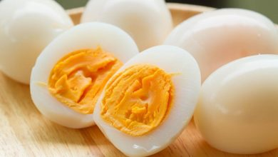 Photo of Yumurtanın Beslenmedeki Önemi
