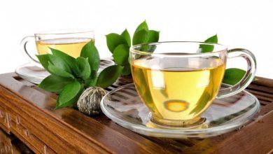 Photo of Beyaz Çayın Sağlık Üzerine Etkisi