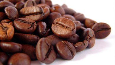 Photo of Kafein ve Sağlık İlişkisi