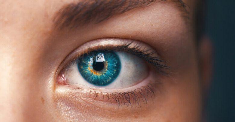 Göz Tembelliği Nedir