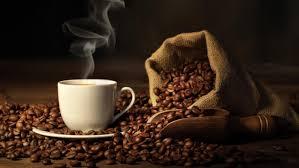 Photo of Kahvenin Sağlık Üzerindeki Etkisi