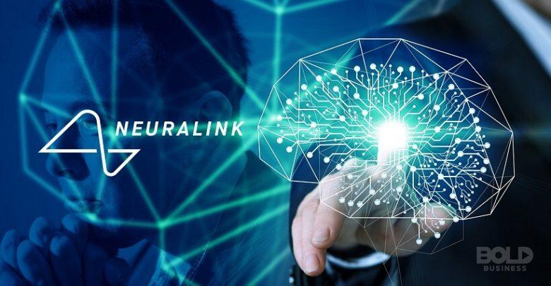 Neuralink Teknolojisi Nedir