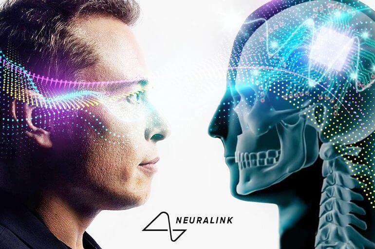Neuralink Teknolojisi
