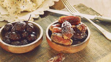Photo of Ramazanı Nasıl Daha Sağlıklı Geçirebiliriz?