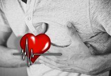 Photo of Kırık Kalp Sendromu