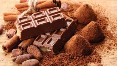 Photo of Çikolata Hakkında Bilgiler