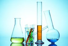 Genetik Toksisite Testleri